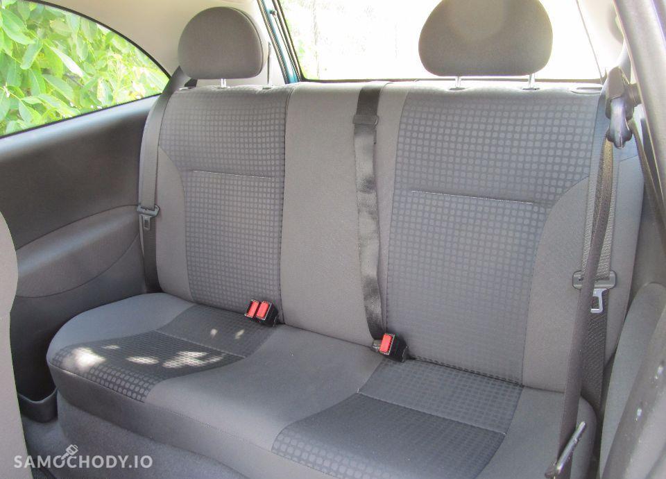 Opel Corsa Śliczna CORSA C 1.2 , tylko 104 tyś km , KLIMA, Opłacona z Niemiec 56