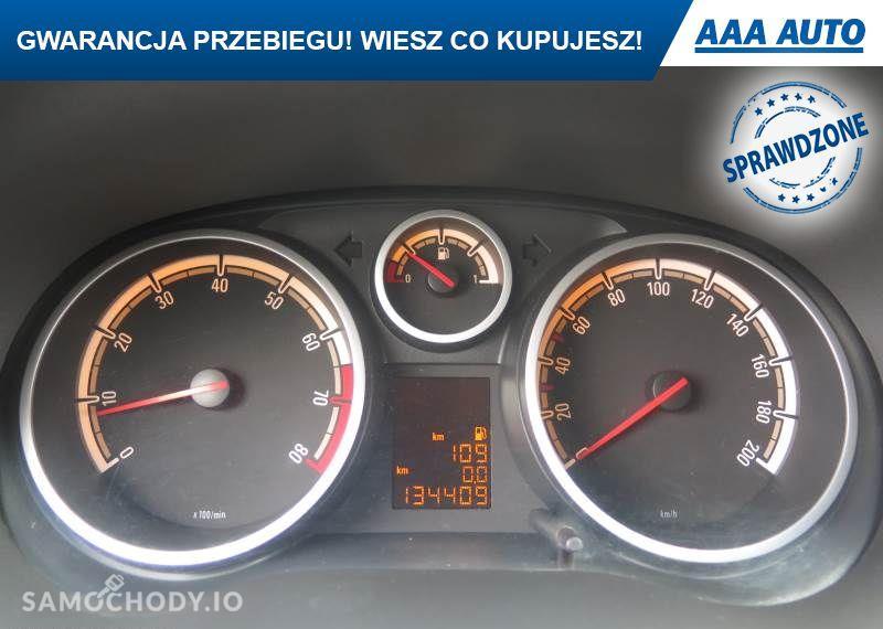 Opel Corsa 1.4, Salon Polska, Serwis ASO, Klima, Tempomat ,Bezkolizyjny 46