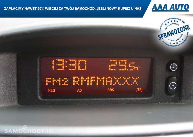 Opel Corsa 1.4, Salon Polska, Serwis ASO, Klima, Tempomat ,Bezkolizyjny 92