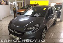 opel z województwa opolskie Opel Corsa Nowy Opel Corsa Grafitowa 5D ! Super CENA !