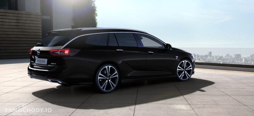 Opel Insignia Grand Sport Enjoy Do zamówienia 67