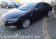 z miasta kraków Opel Insignia Elite 2,0/170KM , MT6
