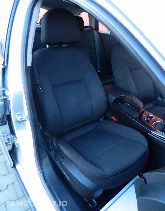 Opel Insignia Srebrna # Kombi # 2.0 Diesel # Zamiana # Polecam 16