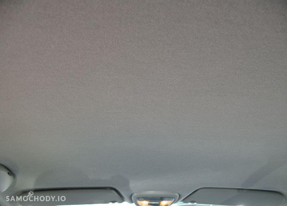 Opel Meriva 1,6 16v AUTOMAT 1właściciel serwis ASO Gwarancja 56