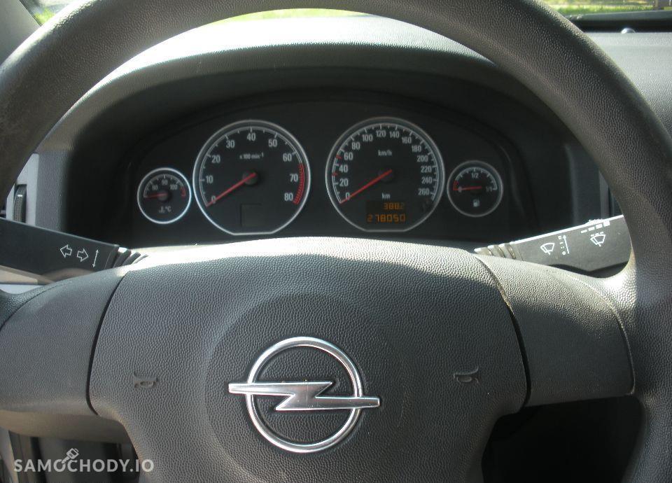 Opel Vectra KLIMA AUTOMAT, XENONY, Tempomat, Zestaw głośnomówiący do telefonu ! 2