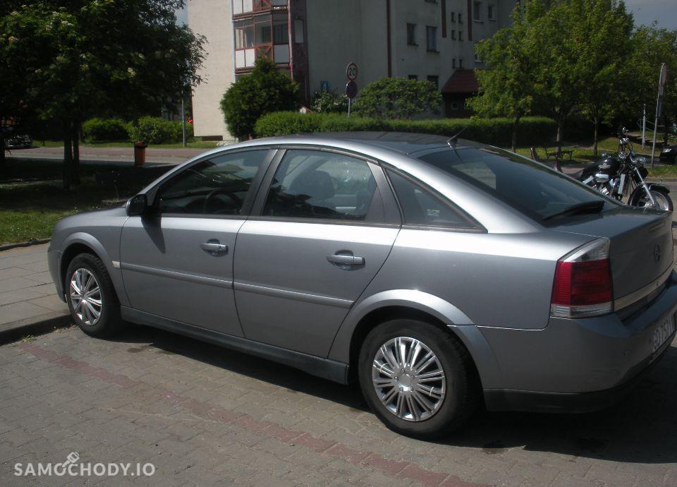Opel Vectra KLIMA AUTOMAT, XENONY, Tempomat, Zestaw głośnomówiący do telefonu ! 56