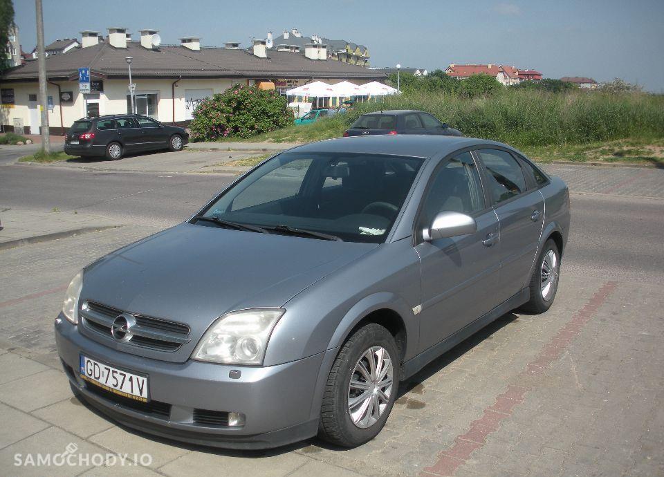 Opel Vectra KLIMA AUTOMAT, XENONY, Tempomat, Zestaw głośnomówiący do telefonu ! 37