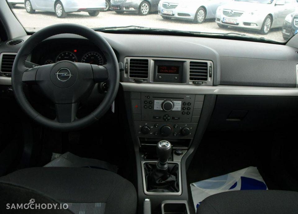 Opel Vectra 1.6I 105 KM 46