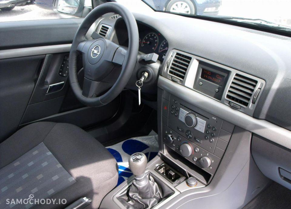 Opel Vectra 1.6I 105 KM 106