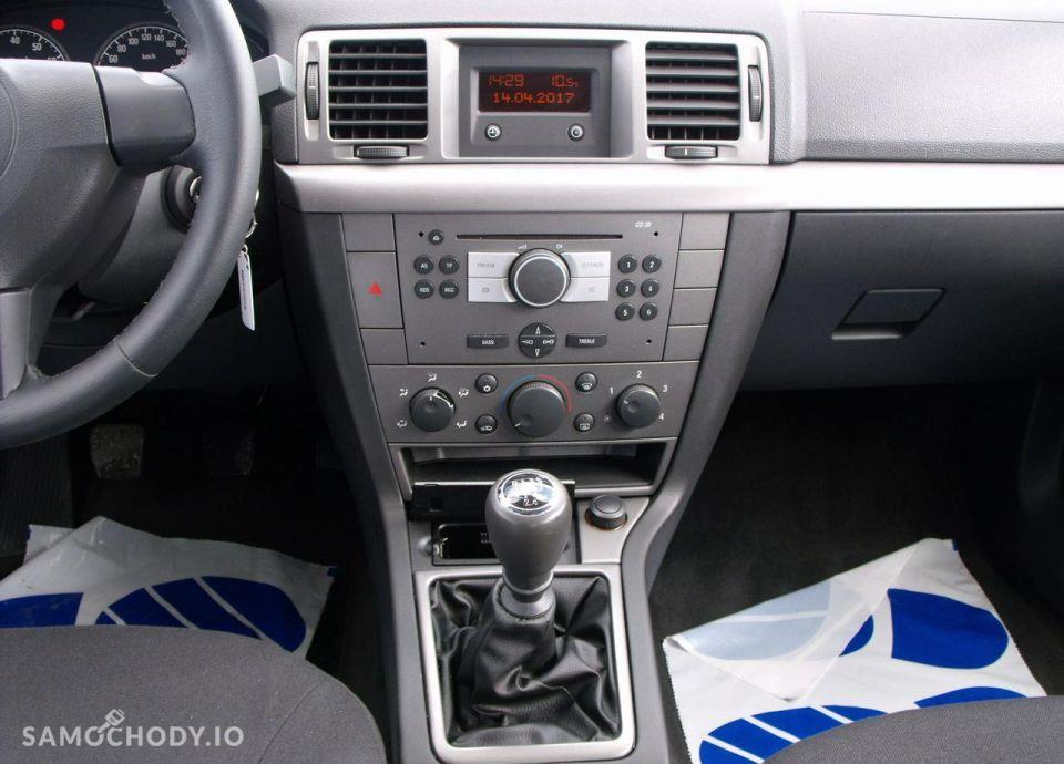 Opel Vectra 1.6I 105 KM 56