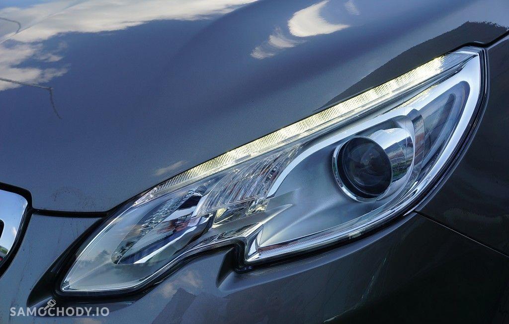 Peugeot 2008 Krajowy I Właściciel 67