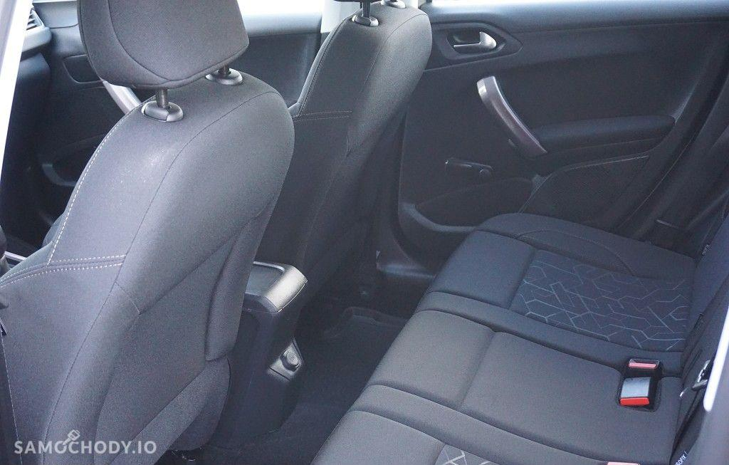 Peugeot 2008 Krajowy I Właściciel 22