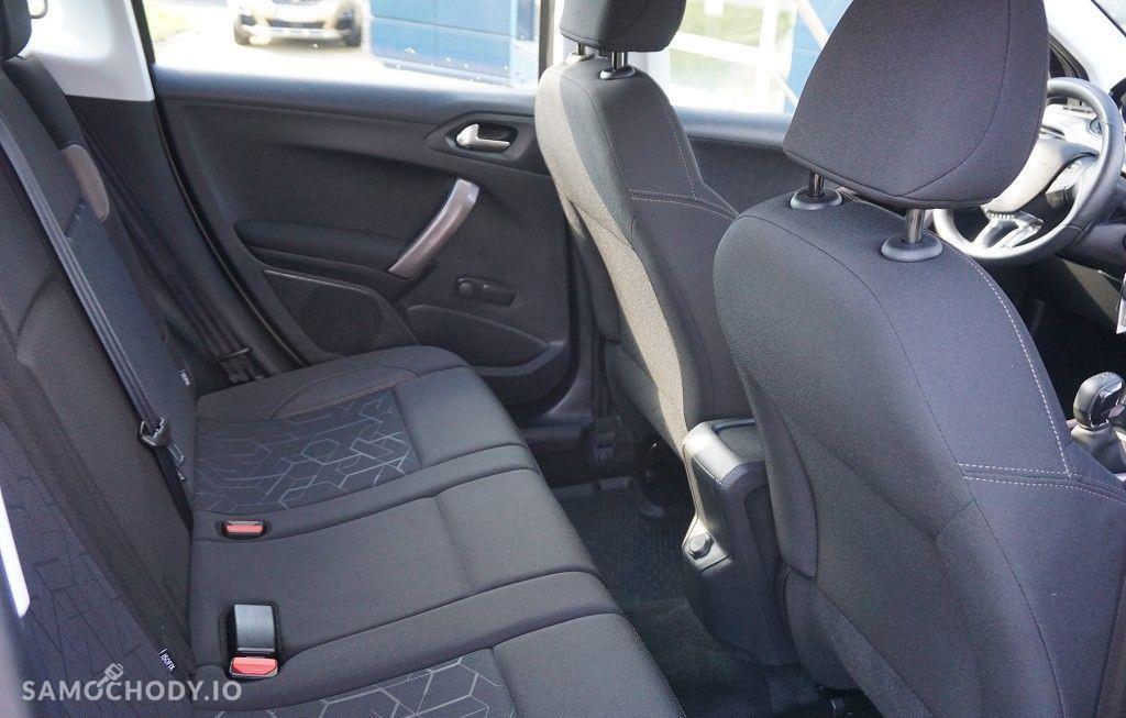Peugeot 2008 Krajowy I Właściciel 46