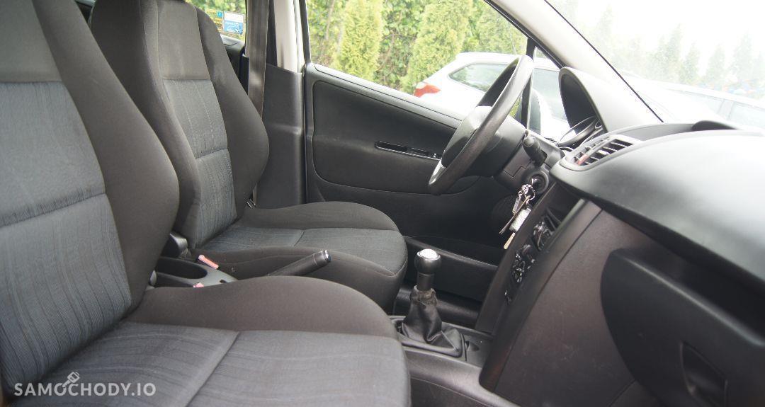 Peugeot 207 Salon Polska! I właściciel! Klimatyzacja! Raty! Zamiana! OKAZJA 56