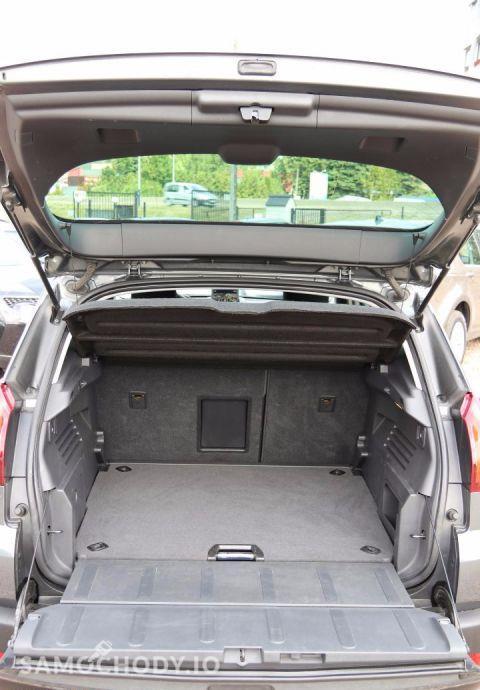 Peugeot 3008 Krajowy, Serwisowany WD2352G 16
