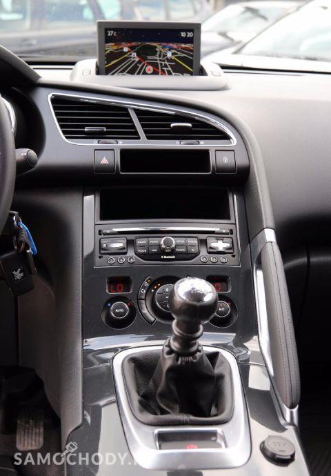 Peugeot 3008 Krajowy, Serwisowany WD2352G 46