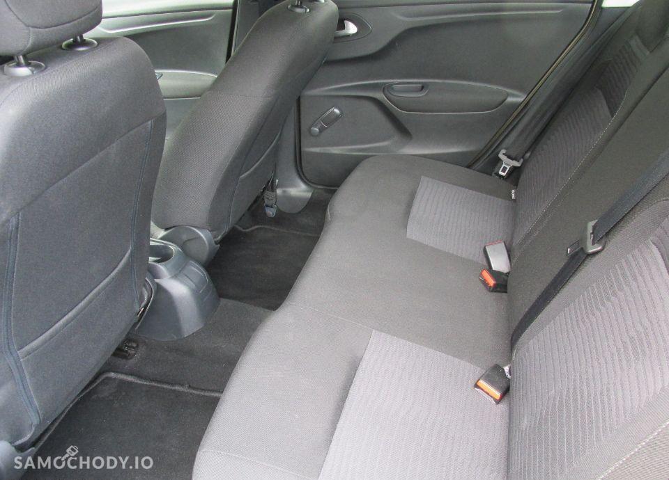 Peugeot 301 1.2 PureTech 82KM, Active, SalonPL, SerwisASO, Gwarancja, FV23% 22