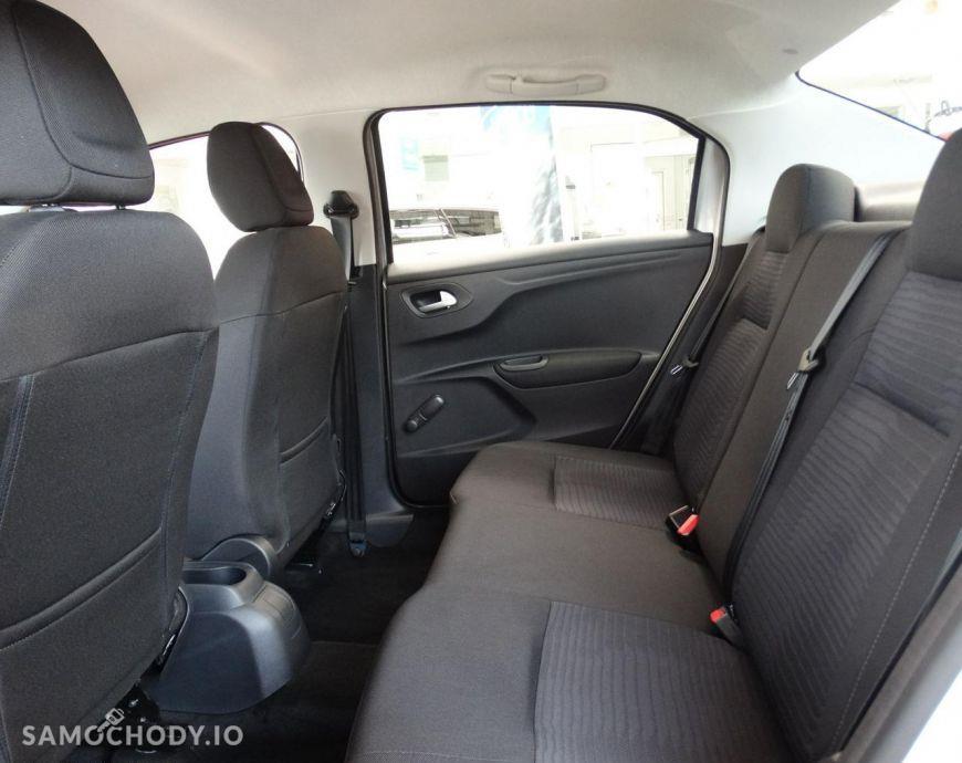 Peugeot 301 Active 1.2 PureTech 82KM fabrycznie nowy 22
