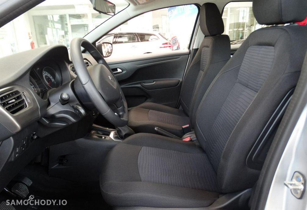 Peugeot 301 Active 1.2 PureTech 82KM fabrycznie nowy 16