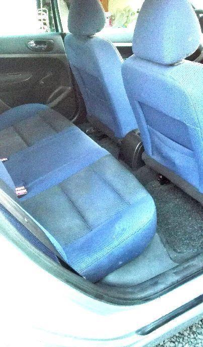 Peugeot 307 MAŁY przebieg!!! 22