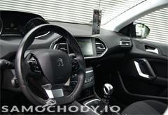 Peugeot 308 | 1.2 130KM | PURE TECH | PL | F.VAT23% | Dealer małe 121
