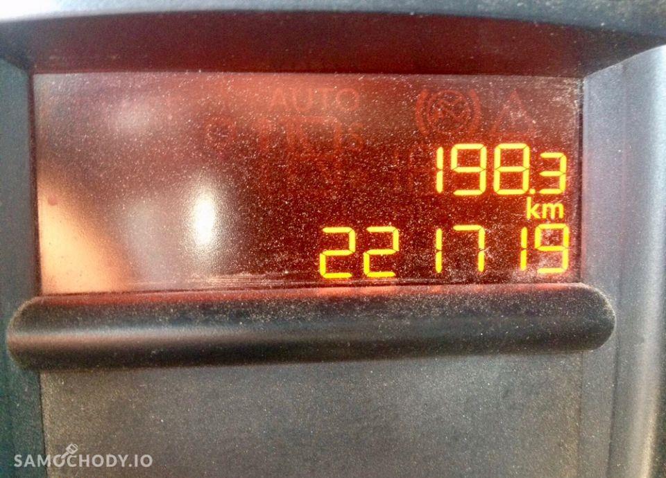 Peugeot 308 *PEUGEOT*308*LIFT*1.6eHDI*92pS*2012r*climatronik*ZOFCAR* 79