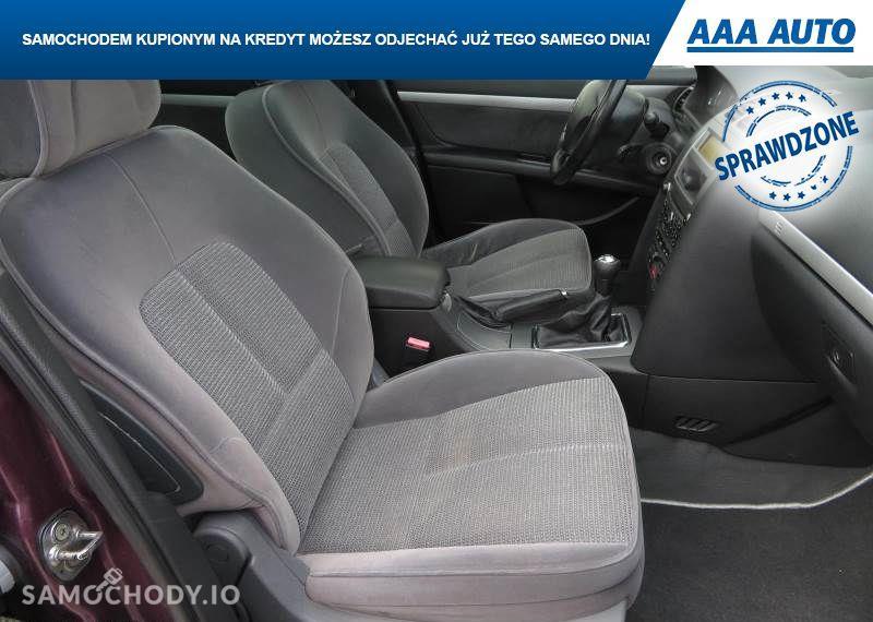 Peugeot 407 2.0, GAZ, Klimatronic, Tempomat, Parktronic, Dach panoramiczny,ALU 67