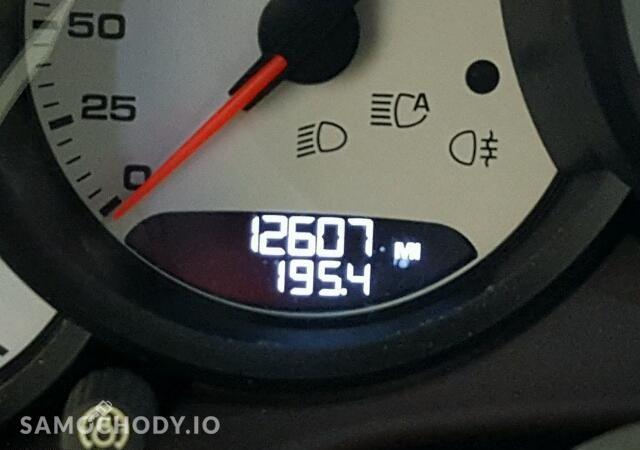 Porsche 911 Turbo Auto Punkt 29