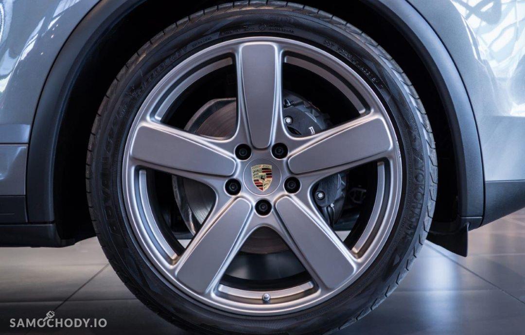 Porsche Cayenne 3.0 Diesel , FV VAT23%, Gwarancja ! 22