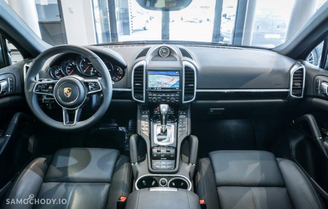 Porsche Cayenne 3.0 Diesel , FV VAT23%, Gwarancja ! 46