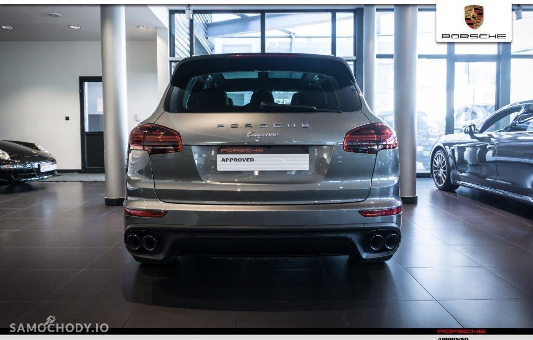 Porsche Cayenne 3.0 Diesel , FV VAT23%, Gwarancja ! 16