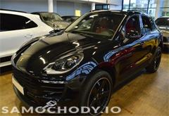 porsche macan s diesel panorama speed limit info fv23% nivette