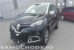 renault captur limited energy benzyna 90km