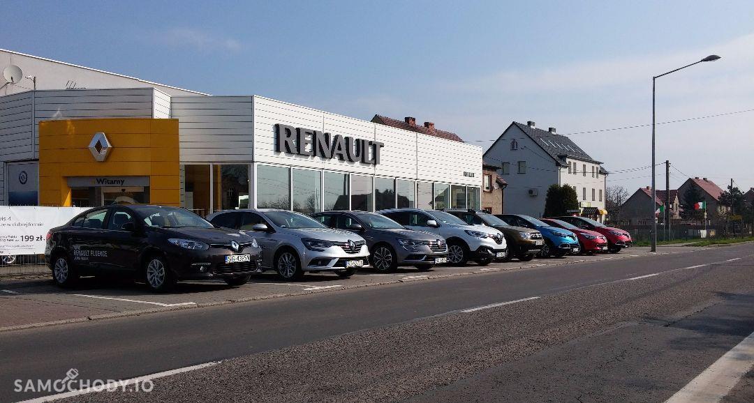 Renault Captur Night and Day TCe 120 z pakietem AC/OC za 726 zł 56