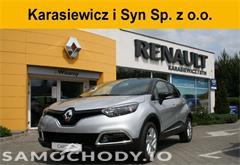 renault captur autoryzowany salon sprzeda!!! auto od ręki !!!ubezpieczenie 1%