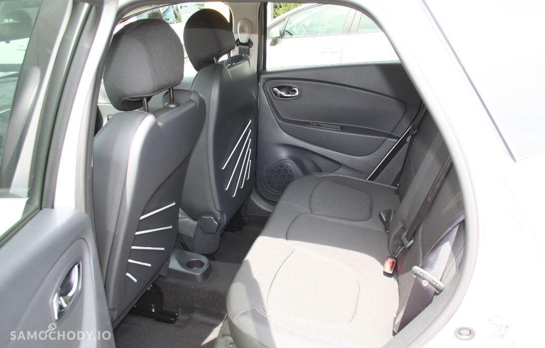 Renault Captur Autoryzowany Salon Sprzeda!!! Auto Od Ręki !!!Ubezpieczenie 1% 37