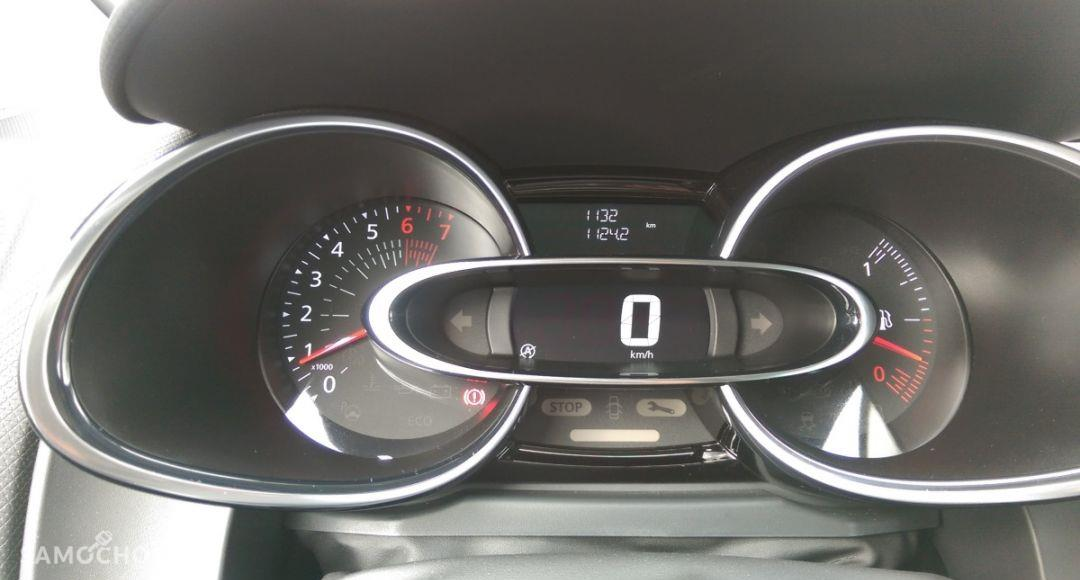 Renault Clio intense energy tce 120 79