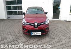 renault Renault Clio intense energy tce 120