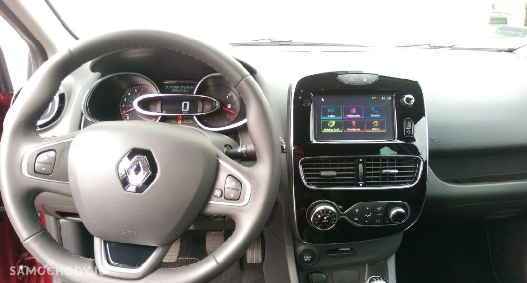 Renault Clio intense energy tce 120 37