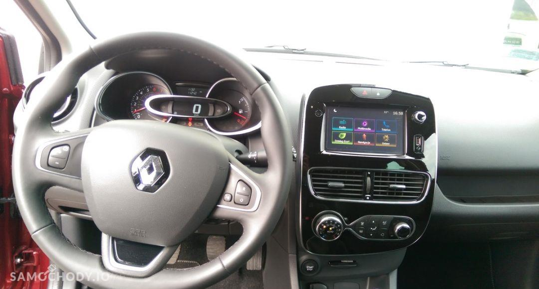 Renault Clio intense energy tce 120 46