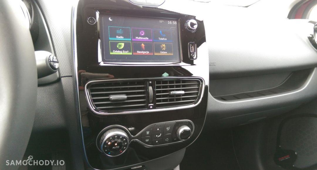 Renault Clio intense energy tce 120 67
