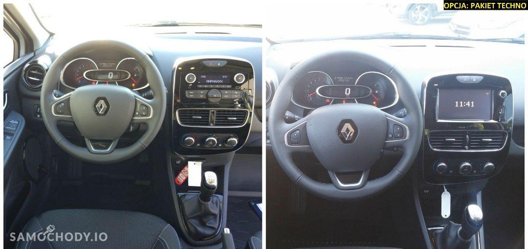 Renault Clio Alize 1.2 75KM FULL OC/AC za 855zł! Oferta dla firm 46
