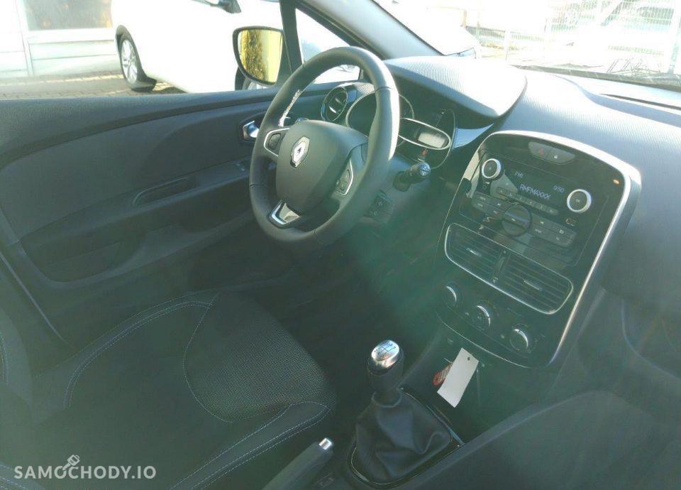 Renault Clio Alize 1.2 75KM FULL OC/AC za 855zł! Oferta dla firm 37