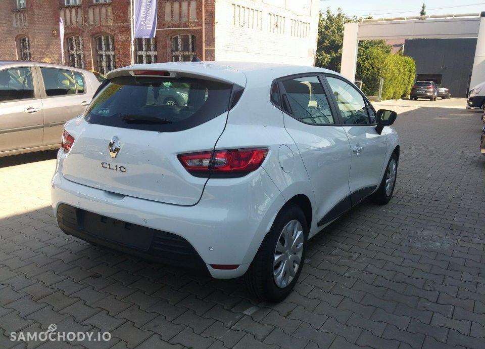 Renault Clio Alize 1.2 75KM FULL OC/AC za 855zł! Oferta dla firm 29