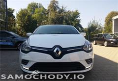 renault z województwa śląskie Renault Clio Alize 1.2 75KM FULL OC/AC za 855zł! Oferta dla firm