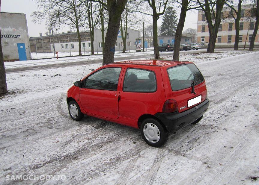 Renault Clio Zarejestrowany !!! Nowy Przegląd i Ubezpieczenie !!! 7