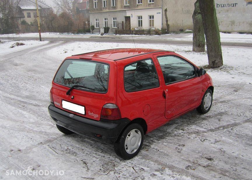 Renault Clio Zarejestrowany !!! Nowy Przegląd i Ubezpieczenie !!! 4