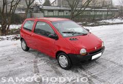 renault Renault Clio Zarejestrowany !!! Nowy Przegląd i Ubezpieczenie !!!