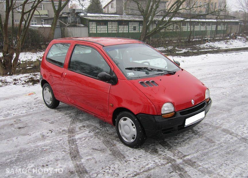 Renault Clio Zarejestrowany !!! Nowy Przegląd i Ubezpieczenie !!! 1