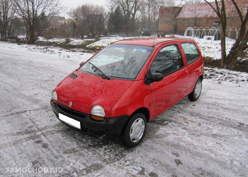 Renault Clio Zarejestrowany !!! Nowy Przegląd i Ubezpieczenie !!! 2